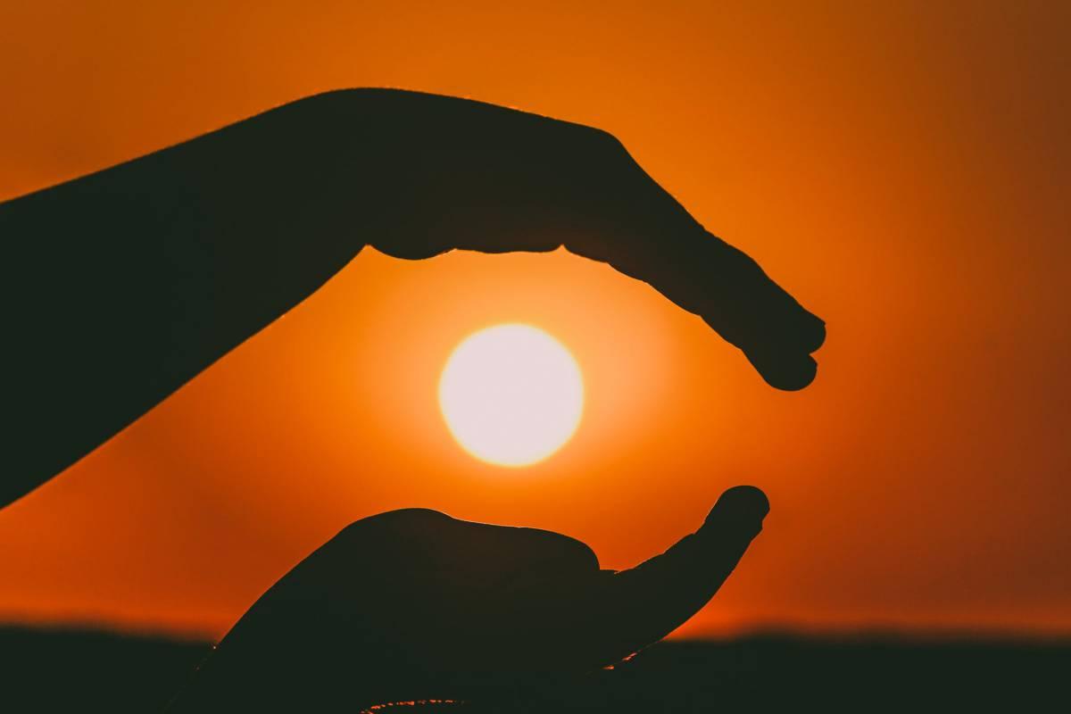Dlaczego Słońce świeci?