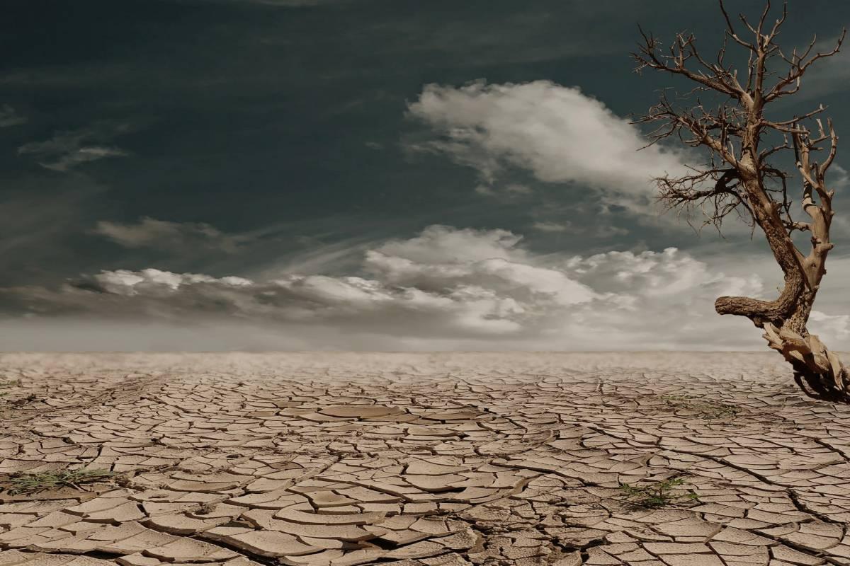 Klimat, klimaty Ziemi
