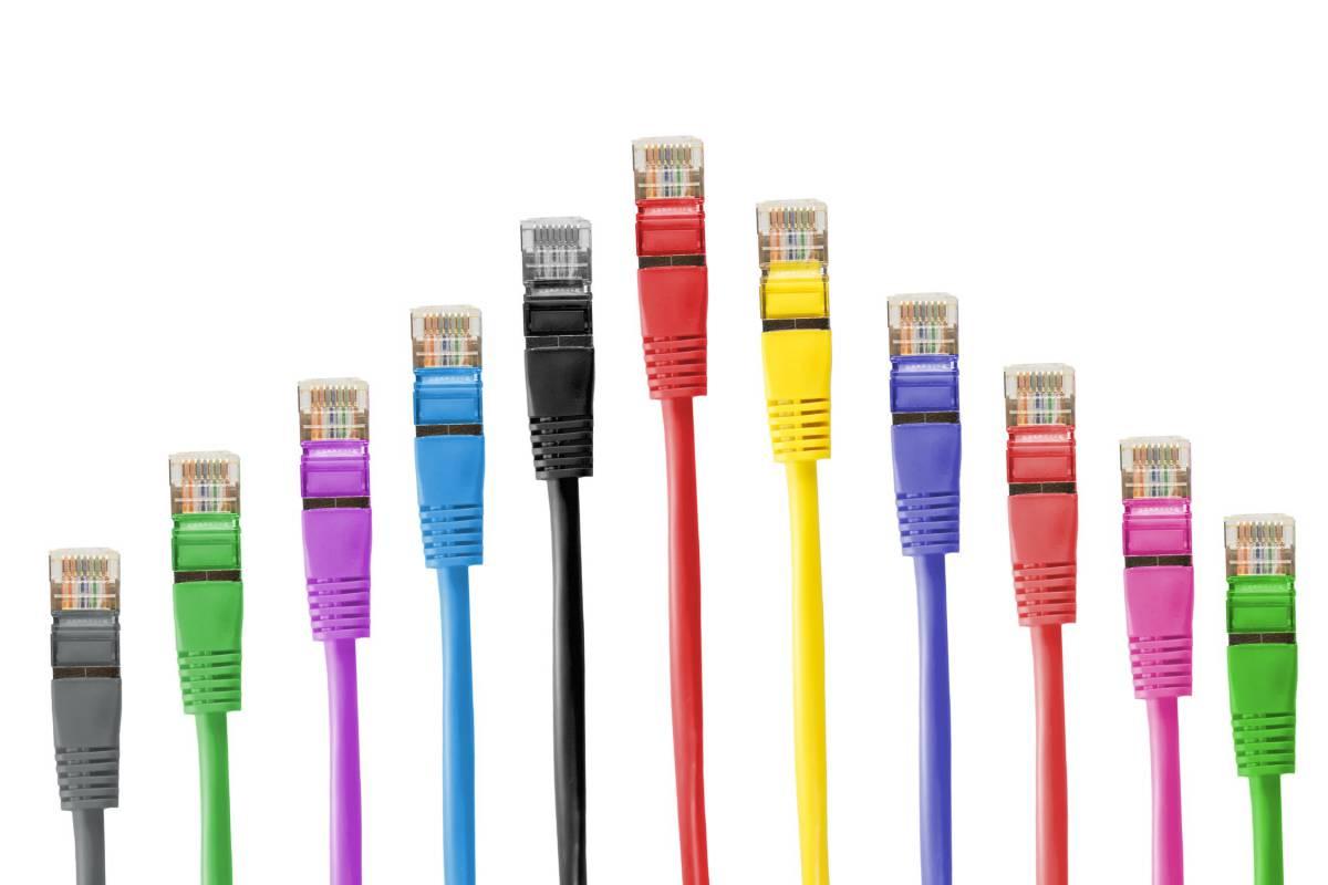Kabel, a przewód czyli jaka jest różnica między kablami, a przewodami elektrycznymi.